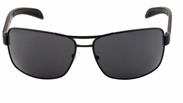 Óculos de sol masculino prada original - Bijouterias, relógios e ... 999ad8068a
