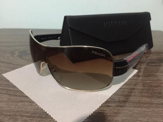 6dbb2e66cac Óculos de sol Rayban, Dior, Prada, Gucci etc. ea1c440d2d
