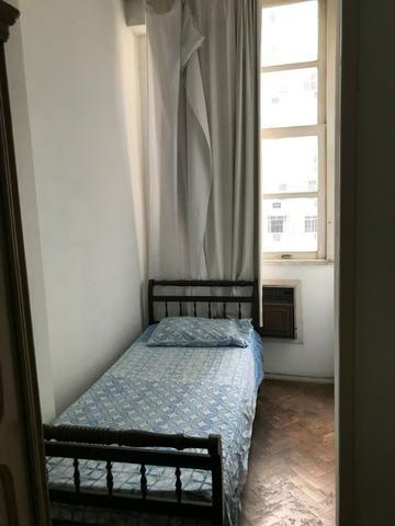 Ótimo apartamento para venda em Copacabana - Foto 5