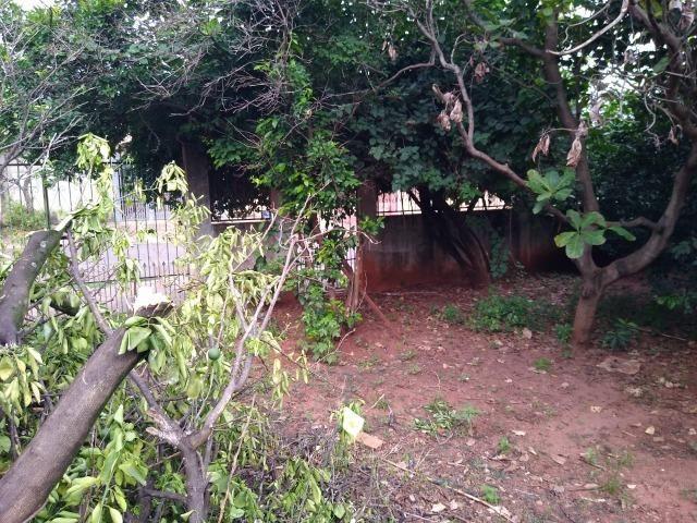 Terreno à venda - 360 m² - Foto 2
