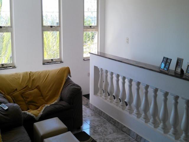 Casa à venda no Jaraguá (Cod CA00188) - Foto 6