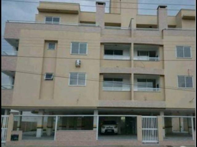 Apartamento à venda com 1 dormitórios em Ingleses, Florianopolis cod:V078 - Foto 14