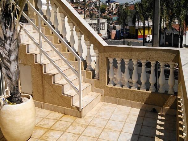 Casa à venda no Jaraguá (Cod CA00188) - Foto 4