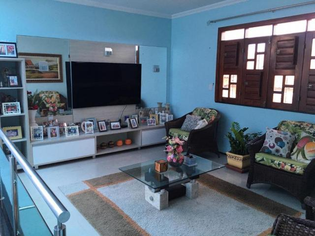 Duplex Fino Padrão - Maraponga - Foto 16