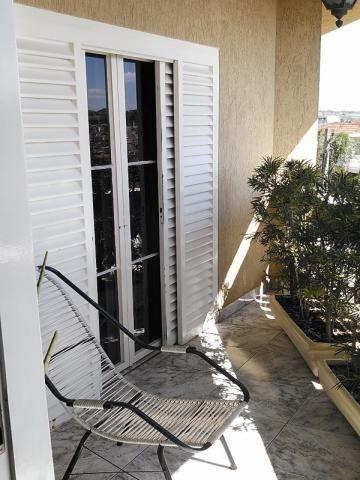 Casa à venda no Jaraguá (Cod CA00188) - Foto 2
