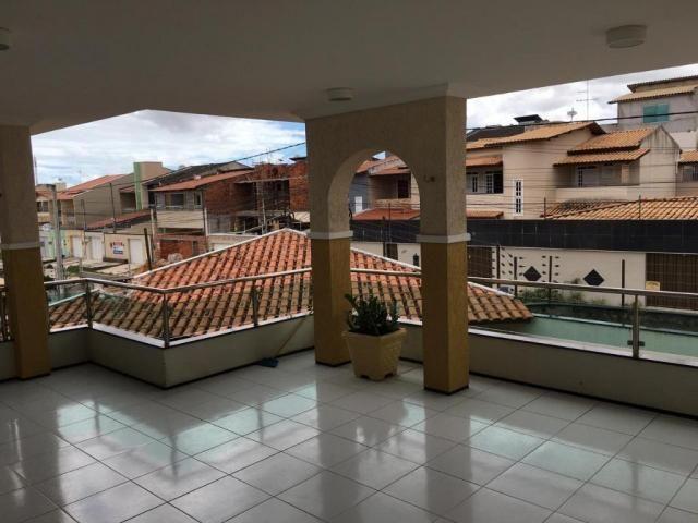 Duplex Fino Padrão - Maraponga - Foto 15