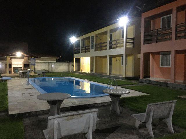 Alugo / Vendo casa Condomínio Alphaville em Itamaracá - Foto 3
