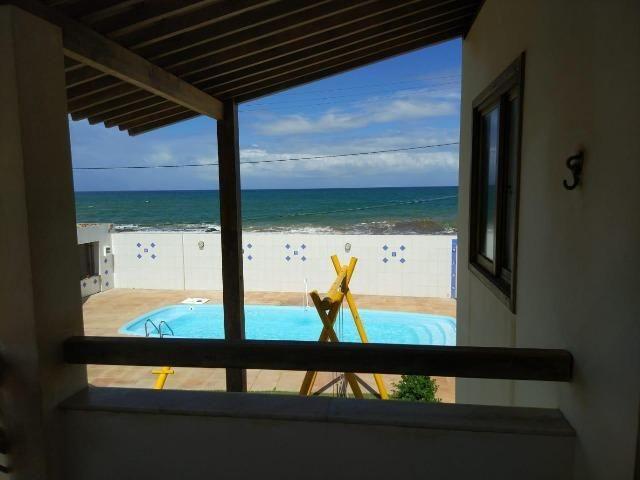 Village Jauá 2 suites mobiliado - Foto 12