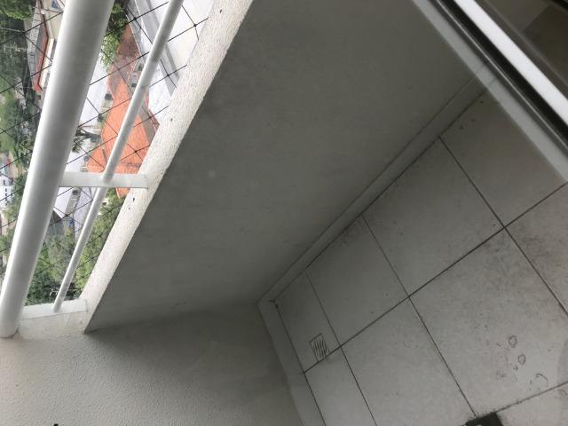 Apartamento com 2 quartos à venda, Solarium, Compensa - Foto 11