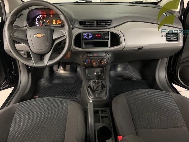 Chevrolet Onix Joy 1.0 6 marchas - Foto 5