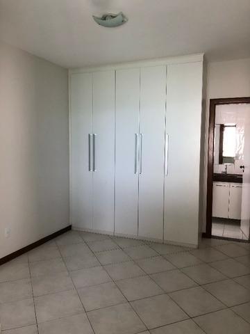 Pelegrine Apart. 105 m², 3 quartos, 1 suíte, 2 vagas, armários, lazer completo, Itaparica - Foto 13