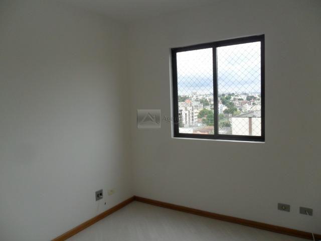 Apartamento com 02 dormitórios - R$ 1.100 - Vila Guaíra - Foto 6