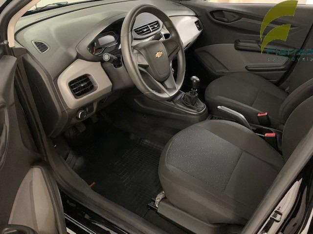 Chevrolet Onix Joy 1.0 6 marchas - Foto 4