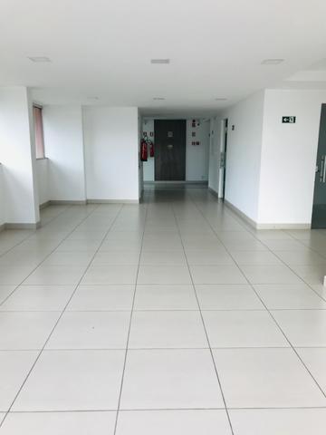 Apartamento com 2 quartos à venda, Solarium, Compensa - Foto 2