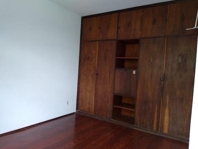 Casa Duplex com 04 Quartos (1 Suíte) Santa Rosa - Barra Mansa - Foto 6