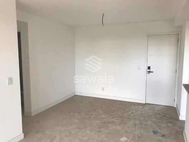 Apartamento 2 quartos no Recreio-RJ - Foto 11