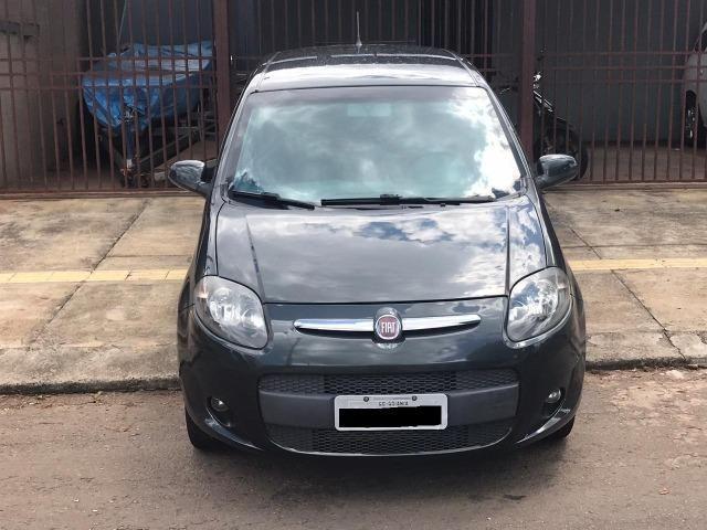 Fiat Palio 13/13 - Foto 2