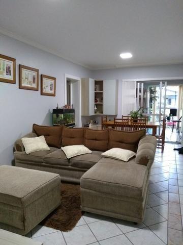 Apartamento no Jardim Itália! - Foto 8