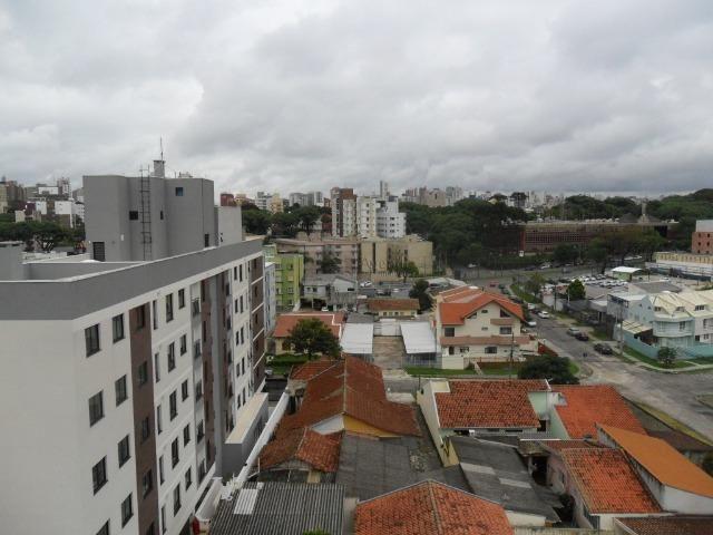 Apartamento com 02 dormitórios - R$ 1.100 - Vila Guaíra - Foto 17