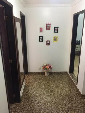 Casa c/3 Quartos no Castrioto - Foto 7