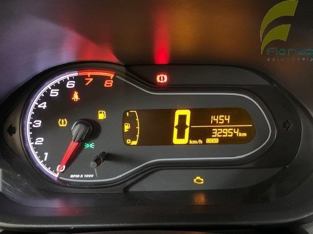 Chevrolet Onix Joy 1.0 6 marchas - Foto 6