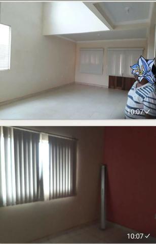 350 mil reais casa com 4/4 no bairro novo estrela em Castanhal - Foto 5