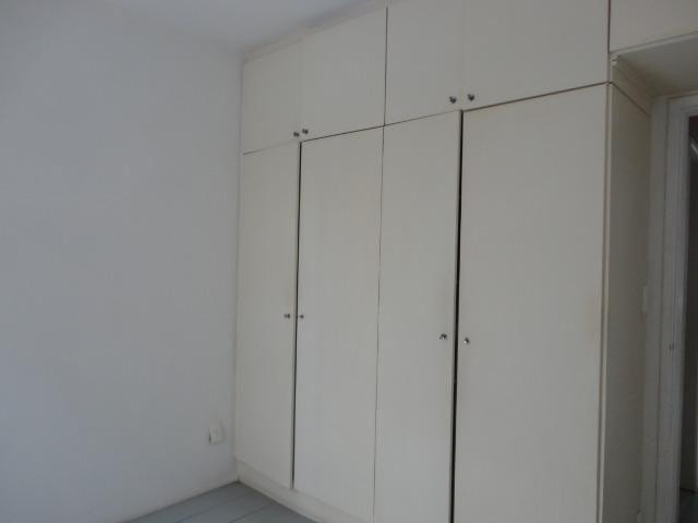 2 quartos com dependência em Jardim da Penha - Foto 9