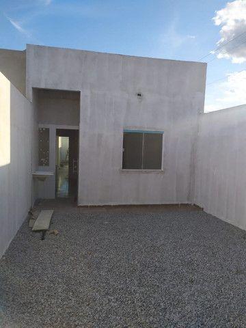 Linda casa Morada dos Ventos - Foto 9