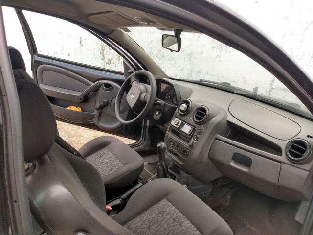 Ford Ka, 2010. - Foto 2