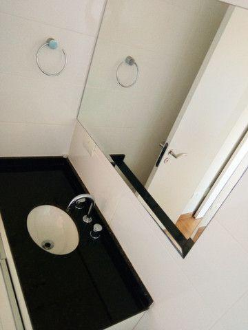 Apartamento 1 dormitório - 1 vaga - Edifício Columbia - São Francisco/Mercês - Foto 13