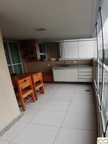 Apartamento, 2/4, Patamares. - Foto 18