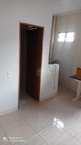Casa de condomínio à venda com 5 dormitórios em Alvorada, Cuiabá cod:BR10SB11947 - Foto 6