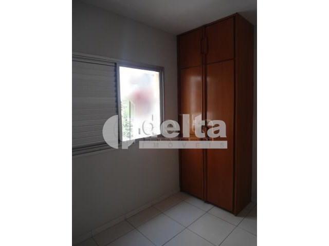 Apartamento à venda com 2 dormitórios em Tabajaras, Uberlandia cod:25427 - Foto 6