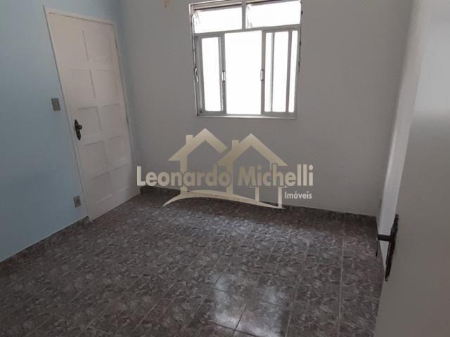 Casa à venda com 2 dormitórios em Morin, Petrópolis cod:Vcmor03 - Foto 2