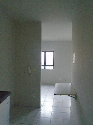 Apartamento à venda, 1 quarto, 2 suítes, 1 vaga, Cristo Rei - Teresina/PI - Foto 6