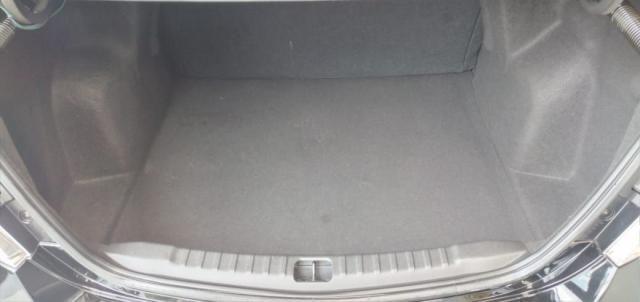 Chevrolet Prisma 1.0 Mpfi Joy 8V 2017 - Foto 6