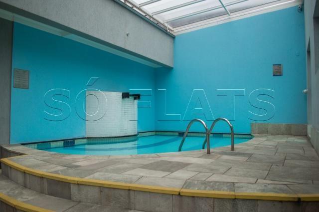 Flat em Perdizes no Pool - Oportunidade - Foto 20