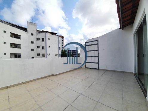 Apartamento à venda no bairro Vila Laura - Salvador/BA - Foto 11
