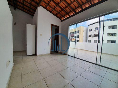 Apartamento à venda no bairro Vila Laura - Salvador/BA - Foto 9