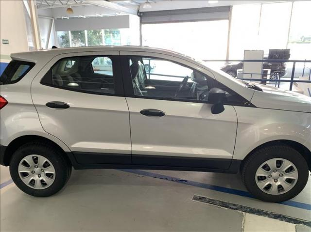 Ford Ecosport 1.5 Ti-vct se Direct - Foto 3