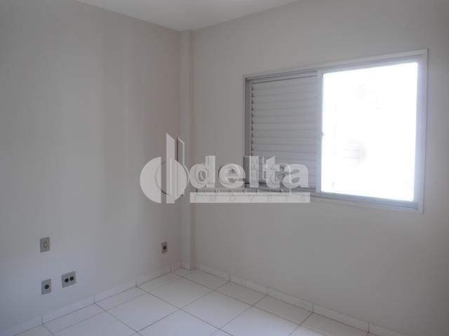 Apartamento à venda com 2 dormitórios em Tabajaras, Uberlandia cod:25427 - Foto 3