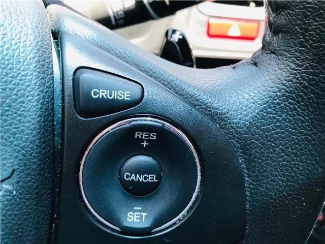 Honda Hr-v 1.8 16v flex ex 4p automático - Foto 8