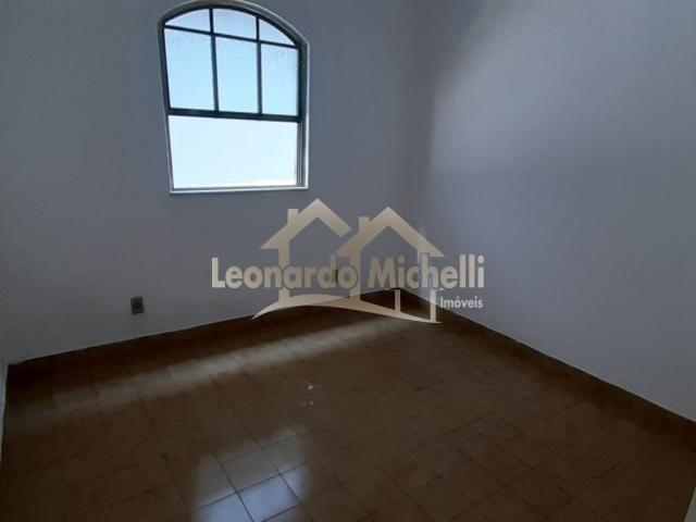 Casa à venda com 2 dormitórios em Morin, Petrópolis cod:Vcmor03 - Foto 4