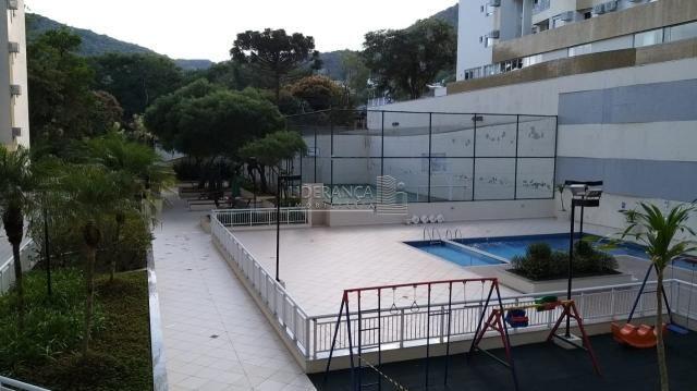 Apartamento à venda com 2 dormitórios em Itacorubi, Florianópolis cod:A2913 - Foto 14