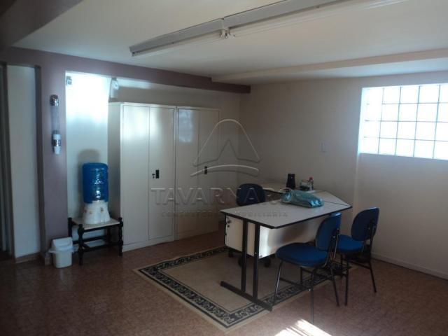 Casa para alugar com 4 dormitórios em Estrela, Ponta grossa cod:L351 - Foto 16