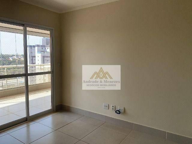 Apartamento com 4 dormitórios à venda, 123 m² por R$ 580.000,00 - Santa Cruz do José Jacqu - Foto 5