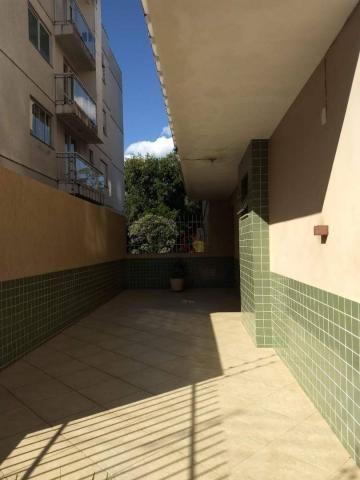 Apartamento no bairro Nossa Senhora Medianeira em Santa Maria - Foto 15