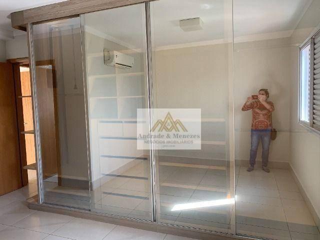 Apartamento com 4 dormitórios à venda, 123 m² por R$ 580.000,00 - Santa Cruz do José Jacqu - Foto 17