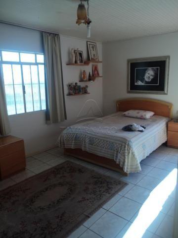 Casa para alugar com 4 dormitórios em Estrela, Ponta grossa cod:L351 - Foto 6