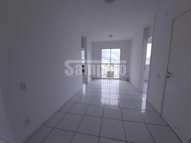 Apartamento à venda com 3 dormitórios em Campo grande, Rio de janeiro cod:S3AP6067 - Foto 5